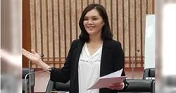 國民黨徵召李眉蓁出戰高市補選 韓粉力挺大喊這句