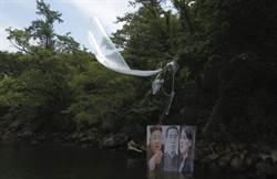 沒在怕!韓國脫北者團體仍對邊境釋放傳單