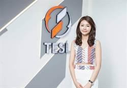 台灣電競聯盟董座徐培菁 宣布請辭