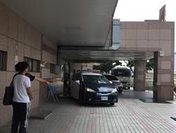 台中南屯小吃店氣爆7人送醫 1家3口外帶波及遭殃