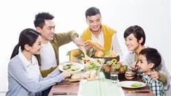 端午節粽子吃太多難消化?營養師:吃這水果解決