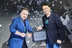 宏碁推全新「Enduro」強固型產品線、宣示搶進強固電腦市場