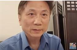 村長不建議韓國瑜提罷免無效之訴 原因曝光
