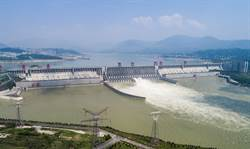 頭條揭密》極端氣候帶來超級洪水 三峽大壩如何抵禦世紀洪峰
