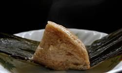 端午吃粽不易入口?國健署授4技巧讓粽子更軟嫩