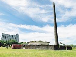 佐倉公墓變公園 卡關30年