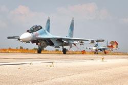 印急購33架戰機 專家批買錯機型