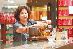 美霖茶藝文物博物館 珍稀藏品歡迎參觀