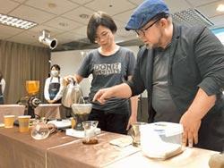 台灣星級旅館協會 防疫培訓課程再升級