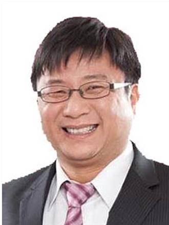 高市議長補選 民進黨鄭光峰、黃明太角逐