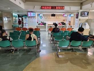 端午連假將至 新北中大型醫院門診時段這裡看