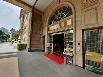 低價出售亞太電信資產 王令麟判賠2億元
