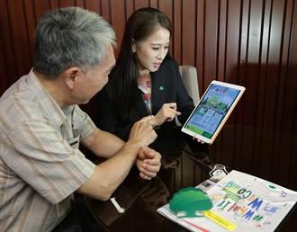 高齡投保不到保險?國泰人壽「樂齡平安專案」有解方!