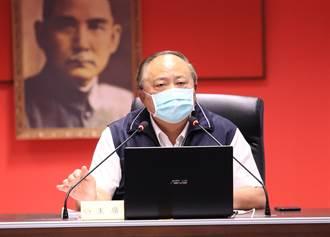 台中市警局統計縱火案 「星期四」件數最多