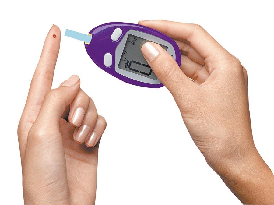 國際團隊稱新冠肺炎可能導致健康人群罹患糖尿病。(視覺中國)