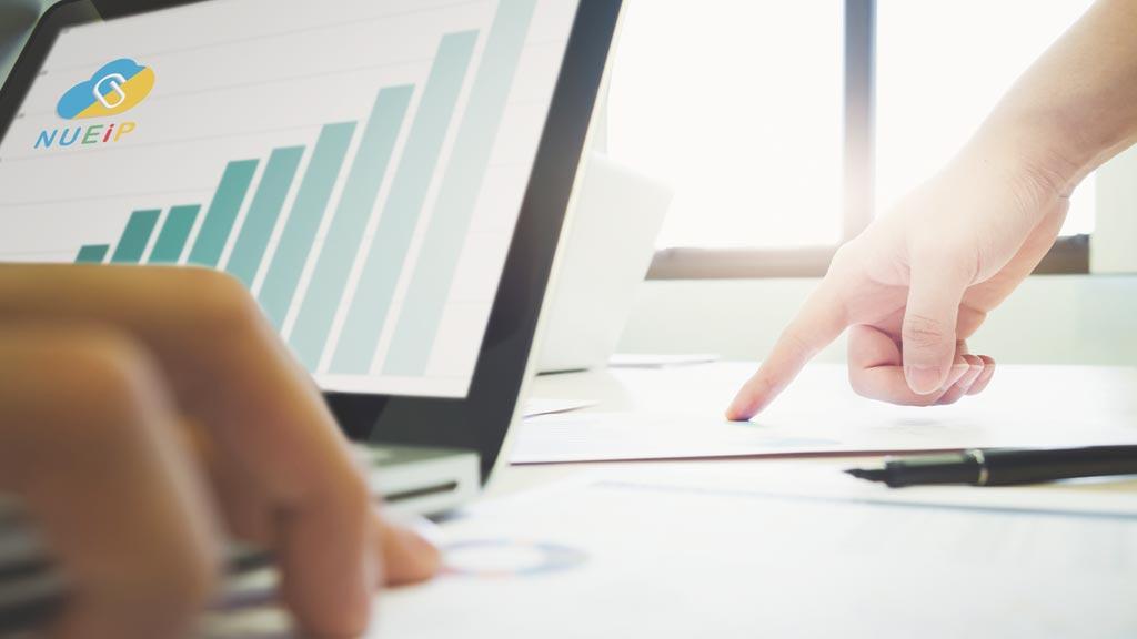 人易科技表示,數位轉型要如何選擇對的工具讓企業低成本、高效率、快速步上軌道,也是一門學問。圖/人易科技提供