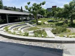 普悠瑪紀念公園 今年10月完工啟用