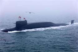 撕裂解放軍潛艦隊 日本要海空雙向主動出擊