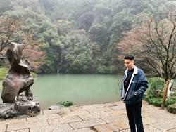 24歲社會新鮮人月入10萬  拚5年內買進台北市