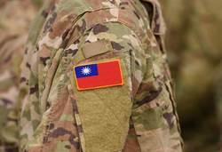 資深媒體人:徐宗懋》當完四個月兵的台灣
