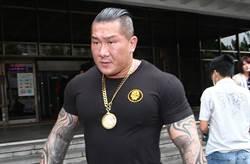 館長大膽羞辱金與正慘了...北韓粉專火大嗆爆