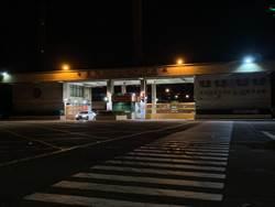 台電重啟2號機組  中市府:嚴正抗議