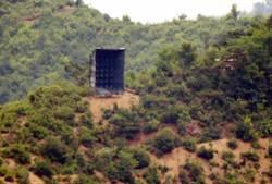 和平曙光?北韓軍事行動突暫停