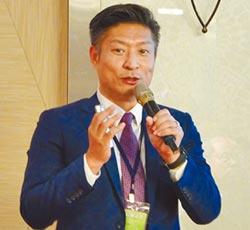 中華公司治理協會 力推ESG