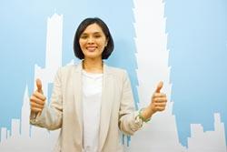 高市長補選 綠藍白港都爭雄