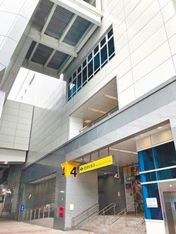 環狀線板橋站開發案 招商啟動