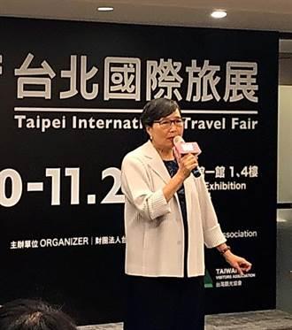 ITF首次辦線上旅展6/29起跑 飯店旅行社殺氣騰騰
