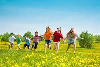 兒童保單新法7/1上路  建議3險種超前部署及早規劃