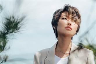 陳央樂當紅娘 MV男女主角真實上演「求婚記」
