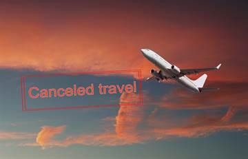 1分鐘看世界》歐擬禁美旅客入境 金正恩暫停對南韓採軍事計畫