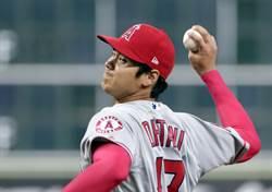 MLB》天使排6位先發 大谷翔平回投手丘
