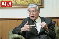 預言經濟復甦將是「部分的V」 辜朝明:美國認錯 台灣地位大提升