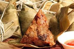 吃南部粽還是北部粽?熱量最高的竟是「它」