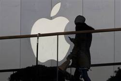 買iPhone也會踩雷 3款最被嫌棄的蘋果機