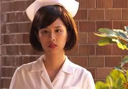 星二代于齊優客串媽媽方文琳角色學生版 甜美神複製