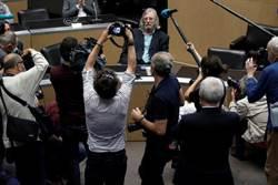 國際記者聯盟:陸加強對非英語國家傳媒影響力