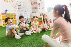 孩子讀私幼比公幼好?網曝3挑選關鍵