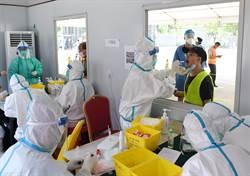 北京2例新冠病患確認公廁感染 市民爆如廁恐慌