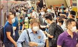 日籍女生返國染疫 疑感染源來自台灣!陳時中坦言 不排除列本土病例