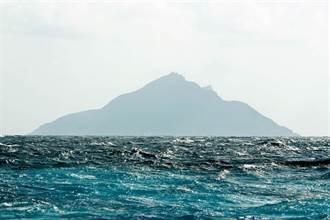陸公布釣魚台附近海底名稱 日本:強烈抗議