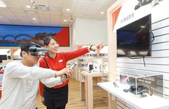 遠傳開首槍 宣布7月3日5G開台