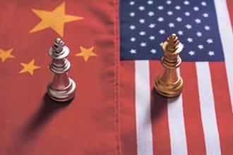 齊評天下:石齊平》台灣這顆棋子的價值