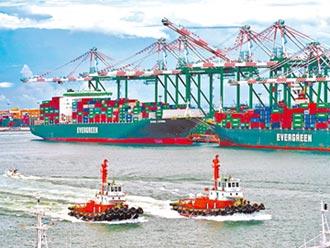 中時專欄:潘華生》經濟合作為何沒能拉近兩岸?