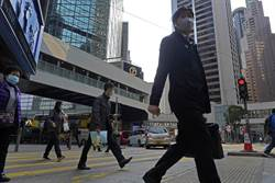 美參院通過「香港自治法」 盼用制裁阻北京推「港版國安法」