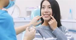 為何牙醫診所很多都開在2樓?真相很現實