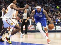NBA》又為小孩!考利史坦宣布不打復賽